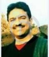 Dr. Mahesh Pawar - Oncology