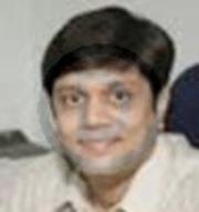 Dr. Amol Naswade - Ayurveda