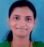 Dr. Amruta Mahajan - Homeopathy