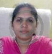 Dr. Amruta Mane - Ayurveda
