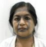 Dr. Amrita Varpe - Obstetrics and Gynaecology
