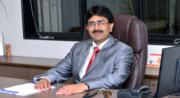 Dr. Prasad Shah - Cardiology