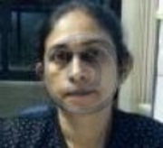 Dr. Priya Rajyadhyaksha - Homeopathy