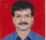 Dr. Raj Chavan - ENT