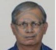 Dr. Rajeev Adkar - Pulmonology