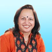 Dr. Sanju Gambhir - Psychotherapy