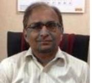 Dr. Bipin Deshpande - Dermatology, Cosmetology
