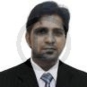 Dr. Anil Bhawade - Ayurveda