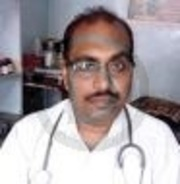 Dr. Anil Singh - Physician, Homeopathy