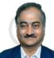 Dr. Anil Wamburkar - Dental Surgery