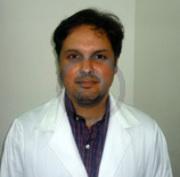 Dr. Sameer Badami - General Surgery