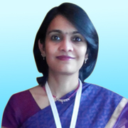 Dr. Preeti Pandya - Cosmetic/Plastic Surgeon