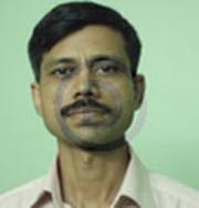 Dr. Manish Doshi - Internal Medicine, Physician