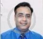 Dr. Sameer Patil - Orthodontics
