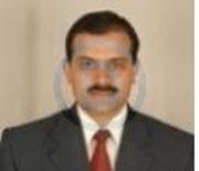 Dr. Shailesh Shende - Oncology, Medical Oncology