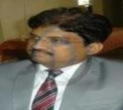 Dr. Sudhir Halikar - ENT