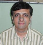 Dr. Lalit Shimpi - Gastro Intestinal Surgery