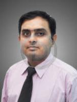 Dr. Tushar Patil - Oncology