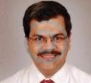 Dr. Suhas Durganand Wagle - Gastroenterology