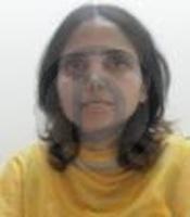 Dr. Anjali Phalke - Homeopathy
