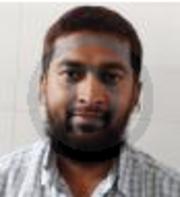 Dr. Anis Shaikh - Homeopathy