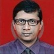 Dr. Sujit Jagtap - Neurology