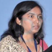 Dr. Varsha Sujit Jagtap - Endocrinology, Physician