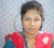 Dr. Samidha Raje Bhagat - Paediatrics