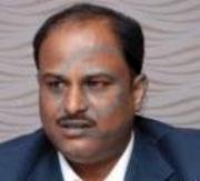 Dr. Vijay Pawar - General Surgery