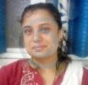 Dr. Sujata Gokhale - Homeopathy