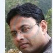 Dr. Vinayak Jarhad - Psychiatry