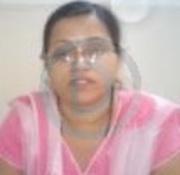 Dr. Vrushali Naik - Physician, Diabetology