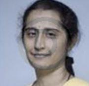 Dr. Aarti Renavikar - Anaesthesiology