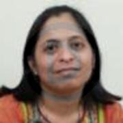 Dr. Arati Rajhans - Ayurveda