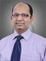 Dr. Ajit Nalawade - Rheumatology