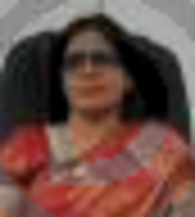Dr. Alka Ranade - Obstetrics and Gynaecology