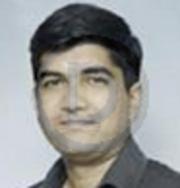 Dr. Amol Deshpande - ENT