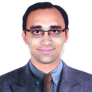 Dr. Himanshu Pophale - Pulmonology