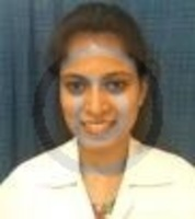 Dr. Bini Arun - Physiotherapy, Neuro Physiotherapy