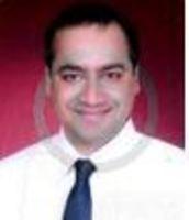 Dr. Aman Vij - Internal Medicine