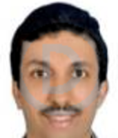 Dr. Ram Jadhav - Cosmetic/Plastic Surgeon