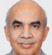Dr. Anil N. Kulkarni - Ophthalmology