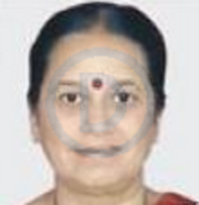 Dr. Ashwini Ganu - Ophthalmology
