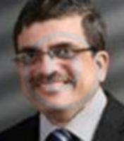 Dr. Bhat Madhav J. - Ophthalmology
