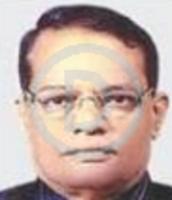 Dr. Jayant Laulkar - Ophthalmology