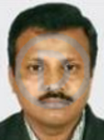 Dr. Nilesh Uplenchwar - Ophthalmology