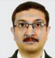 Dr. Nitant Shah - Ophthalmology