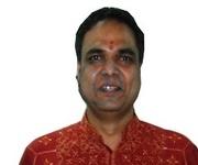 Dr. Rahul Salunkhe - Orthopaedics