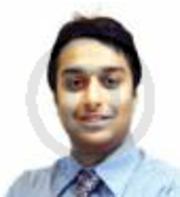 Dr. Arpit Doshi - Orthodontics