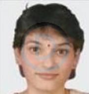 Dr. Smita Saraf - Ophthalmology